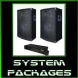System Package Deals